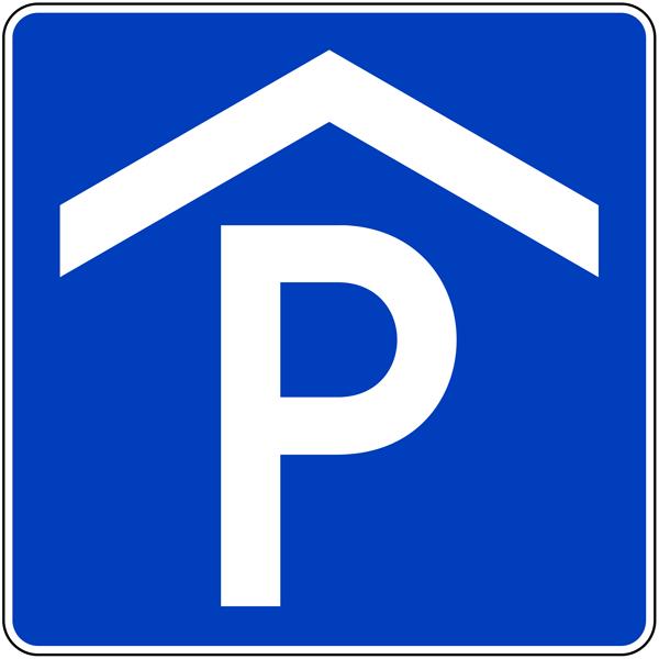 Parken_in_Wiesbaden